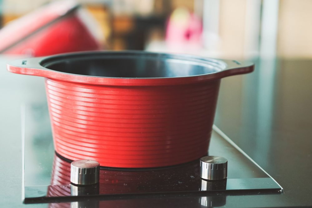 Can You Use Cast Iron Cookware on an Electric Stove?