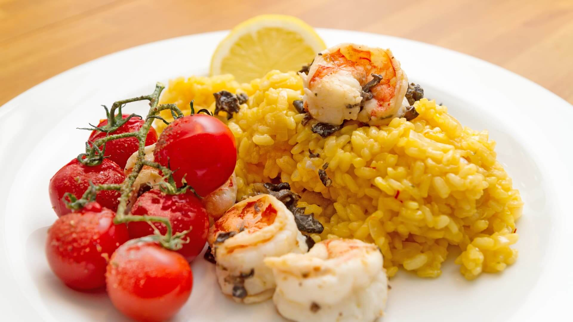Low Country Recipes Shrimp And Gritts