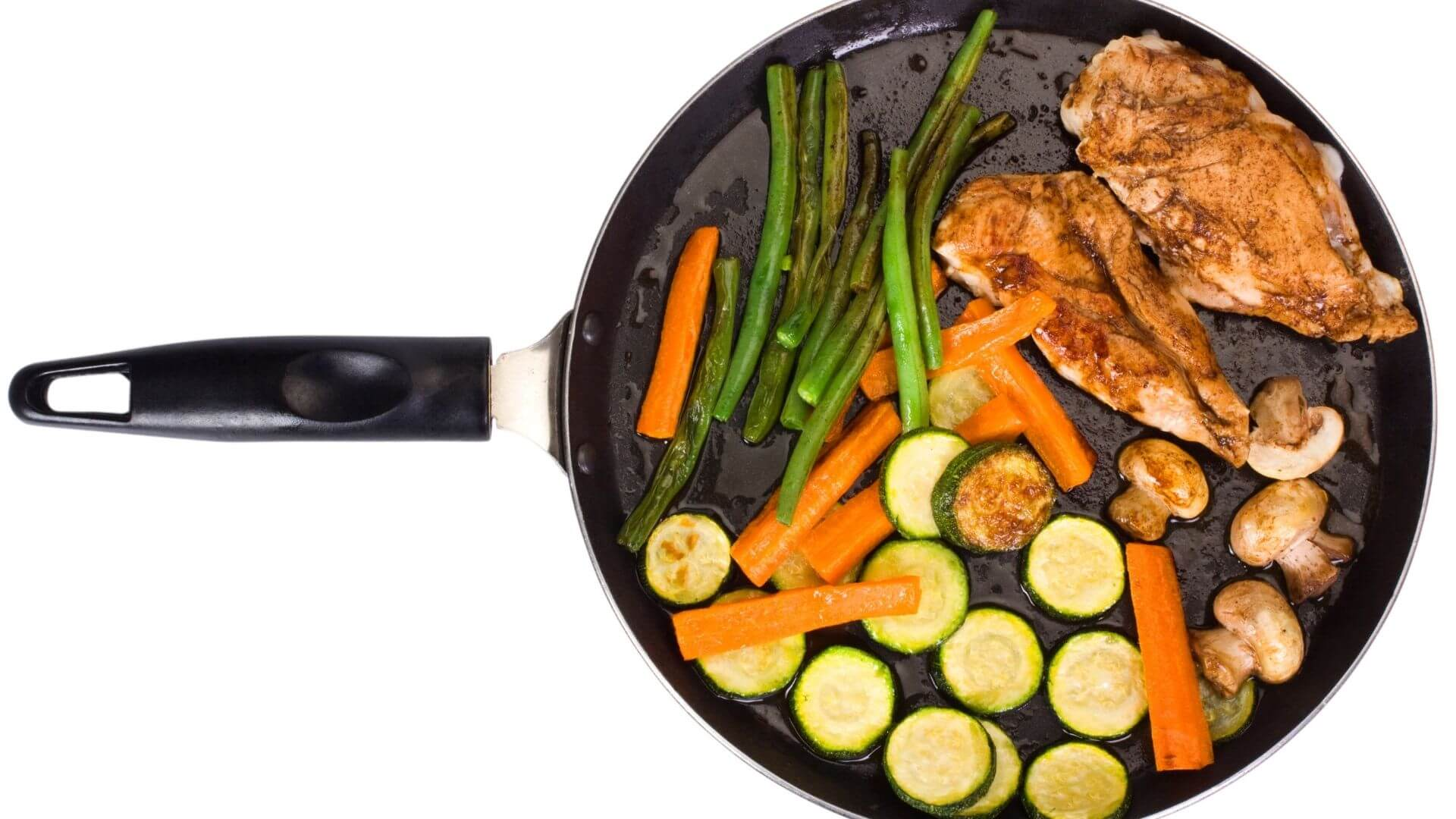 best griddle pans
