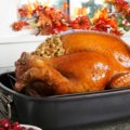 best turkey roasting pans